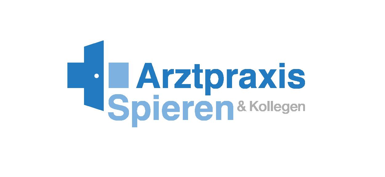 Arztpraxis Spieren & Kollegen - Hausarztpraxis