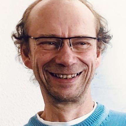 Klaus Mischak